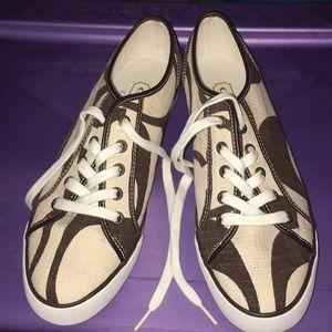 Coach Sneakers. Best Offer.